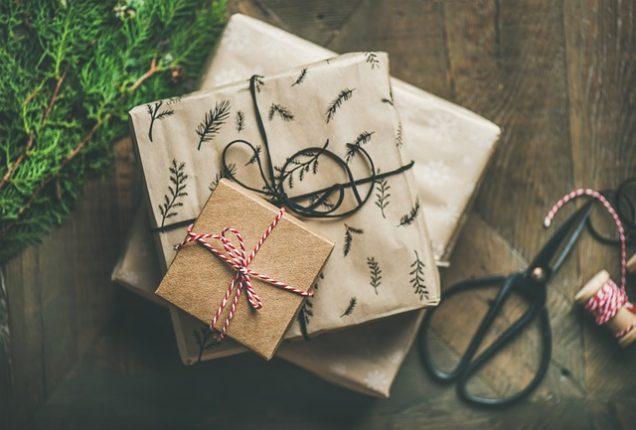 regali indesiderati