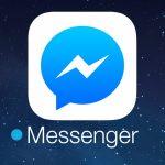 Facebook Messenger più sicuro, finalmente ( Dopo Telegram e Whatsapp ) introdotta la criptografia