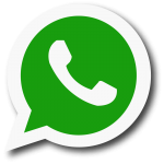 Il governo francese sta pensando ad una alternativa a Whatsapp