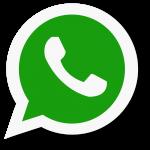 WhatsApp, messaggi a rischio intrusione, vi spieghiamo il perchè