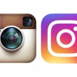 Instagram Storie ha 150 mln di utenti, arriva la pubblicità ( E te pareva)