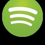 Spotify l'applicazione regina degli App Store