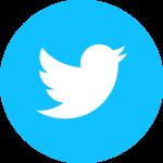 Su Twitter 48 milioni di profili sono 'robot', praticamente leggi solo quello che vogliono farti leggere.