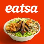 Negli Stati Uniti, class action contro la start up Eatsa