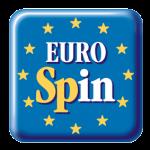 Da dove provengono i prodotti sugli scaffali Eurospin?