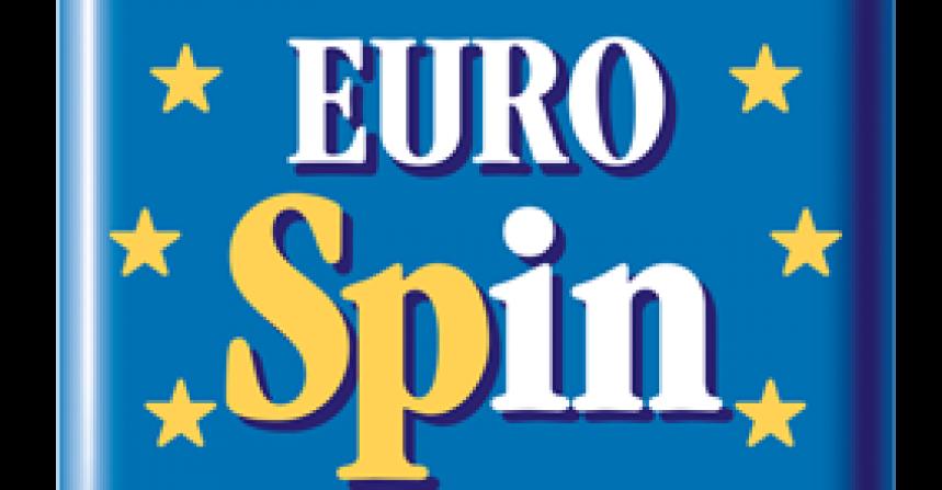 Da Dove Provengono I Prodotti Sugli Scaffali Eurospin Festa Maurizio