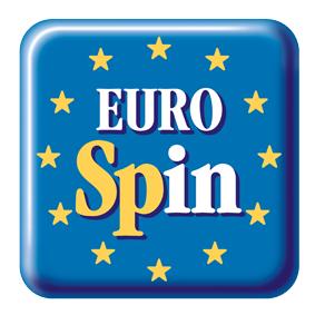 Logo Eurospin