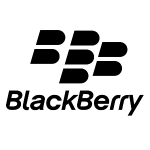 Qualcomm paga a BlackBerry 814,9 mln di dollari per disputa royalty