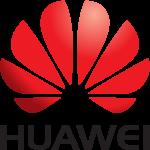 Volano i ricavi di Huawei primo semestre a + 36%