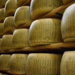 Il made in Italy alimentare contraffatto fattura 60 mld ogni anno