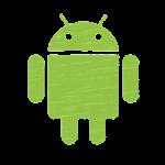 Google lancia l'antivirus per Android