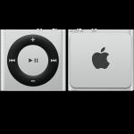 2017 anno nero per i nostri ricordi, Apple ritira dagli scaffali l'ipod nano e quello shuffle