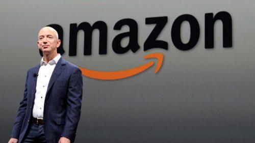 Cos'è Amazon Prime? Scopri la prova gratuita per 30 Giorni