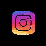 Instagram insegue Snapchat, arrivano i sondaggi nelle stories