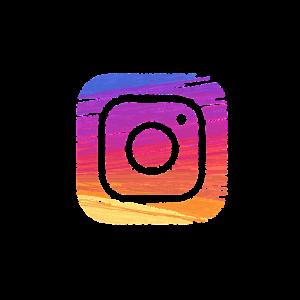 instagram-matita