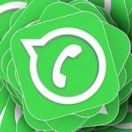 Novità su Whatsapp, ora si possono inviare qualsiasi tipo di file