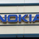 Nokia sfida Apple e Samsung, in arrivo uno Smartphone top di gamma