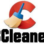 Attacco Hacker a Ccleaner, la famosa app contaminata da un Malware