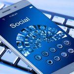 Facebook, entro fine anno le notizie saranno a pagamento
