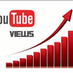 Si possono comprare le visualizzazioni su Youtube?