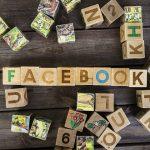 Si avvicina la fine di Facebook come lo conosciamo?