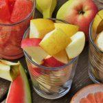 I sintomi della intolleranza al fruttosio