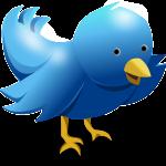Numeri sugli utenti gonfiati, arrivano le ammissioni di Twitter