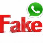 Una finta applicazione WhatsApp scaricata 1 Milione di volte