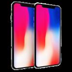 Quanto costa produrre l'Iphone X ? Eccovi tutti i dettagli