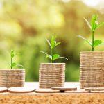 3 idee di business per il 2018