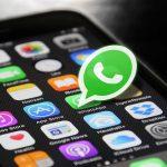 WhatsApp, leggibili i messaggi eliminati su Android