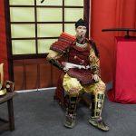 Come viene realizzata una katana