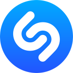 Apple pronta ad acquistare Shazam, sul piatto 400 Milioni di Dollari