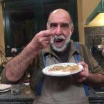 Imparare a cucinare con le ricette di: Giorgione, Orto e cucina