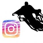 Lo Shadow Ban su Instagram, la penalizzazione che colpisce influencer e fotografi