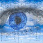 Monitorare il diabete con delle lenti a contatto, sarà presto possibile?