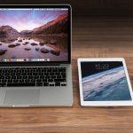 Apple potrebbe lanciare un pc economico?