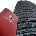 Finalmente il garante blocca il telemarketing di vodafone