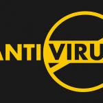 Il miglior antivirus gratuito italiano per il 2018