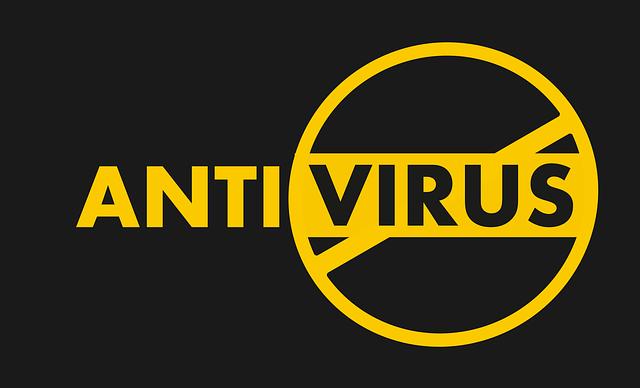 Il miglior antivirus gratuito italiano per il 2021