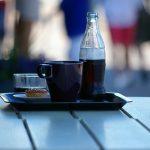 Emulare le bevande famose in casa? Da oggi forse è possibile