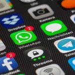 Ma davvero Whatsapp sarà vietato ai minori di 16 anni?
