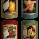 L'inchiostro delle confezioni può contaminare gli alimenti