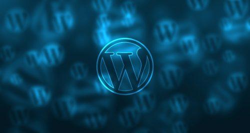 Dove comprare un tema per WordPress già pronto