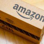 Servizio Amazon Prime: perché sceglierlo anche se è aumentato di prezzo