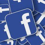 Perché Facebook ha avuto successo