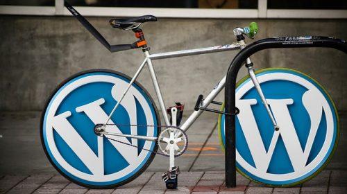 Pro e contro di WordPress .Org e .Com