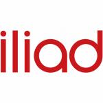 Nuova Offerta Iliad, con 6,99 euro Minuti illimitati e 40 Gb
