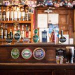 Birra e Salute, ecco quello che dobbiamo sapere per trovare una birra di qualità