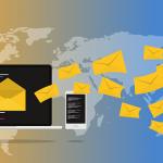 I migliori servizi di posta digitale